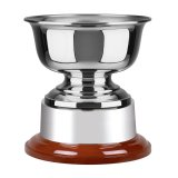 "Revolution Awards Bowl 6.5""x6.25"" - SNW20A"