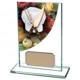 Colour Curve Cooking Award Series 12.5CM 125MM - CR4590AA