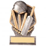 Falcon Cricket Series Trophy 10.5CM (105MM) - PA20030A