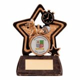 Little Star Swimming Award 10.5CM (105MM) - RF1169A