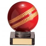 Valiant Legend Cricket Series Trophy 11.5CM (115MM) - TH20238A